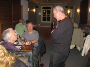 wine-tasting-event-manchester-image